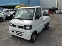 Arriving In December: 2010 Nissan Clipper Automatic - Star Truck ... Pickup Truck Accsories And Autoparts By Worldstylingcom 1999 Suzuki Ac Ps Rear Canopy 13393km Street Legal Atv Mini Truckin Parts Accsories Wwwtopsimagescom Affordable Colctibles Trucks Of The 70s Hemmings Daily Honda Mini Cr V List2 Magazine At Truck Trend Network Mactown Japanese 4x4 Kei 4wd Atv Off Our Trucks For Sale Mti Toyota In Tuscaloosa Al Orange Taxi Chiangmai Stock Editorial Photo Buy Parts From Online Stores
