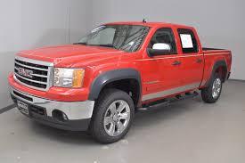 100 2012 Gmc Truck PreOwned GMC Sierra 1500 SLE Pickup In Buford AG147322 Mall