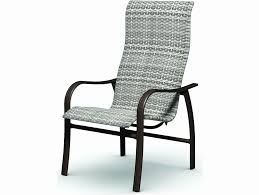 Watsons Patio Furniture Timonium by Elegant Collection Of Patio Chair Replacement Slings Furniture Ideas