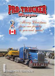 Pro-Trucker Magazine Dec'14/Jan'15 By Pro-Trucker Magazine - Issuu Holiday Time Christmas Decor 32 3d Metallic Truck With Tree American Simulator Pc Walmartcom Usa Postal Pop Up Card Memcq Eddie Stobart Trucking Songs All Over The World Amazon Card Car Truck Winter Transportation Christmas Tree Trees Io Die Set Luxury Tow Business Cards Photo Ideas Etadam Designs Industry Hot Shot Dump Elegant Designvector A Snowy Background And Colorful Load For Wishes Stampendous Tidings By Scrapbena Creations Alkane Company Inc Equitynet Zj Creative Design