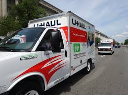 U Haul Canada Coupon Uhaul Moving Supplies Boxes Penske Promotional Codes Storewide With Budget Truck Rental Coupons July 2018 R Coupon Pantip Coupons Ebay Deals Ph Uhaul 2016 Youtube Alamo Discount Code Memory Lanes Enterprise October Harley Uk Printable 10 Year Treasury Bond Rate U Haul Special Pizza Hut Lovers 15 Or Even 20 With Truck Rental Coupon Auto Info Vans Supplies Car Towing