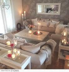 wohnzimmer mit ambiente ambiente kaminzimmer mit
