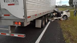 Trucker Ticketed In Accident That Critically Injured Three People On ... Comcast Truck Accident Imgur Autobahn Crash Sends Cayman Gt4s To The Junkyard Truck Crashes Dash Cam Compilation 2017 Accidents Crash In Big Bad Wolf Mud Truck Crashes At Arbuckle Youtube This Vehicle Is Totalled Look How High Bed Bad Groenbach Germany 01st Jan Car Wrecks And A Three Seriously Injured Durban N2 North From I80 Bridge Into Road Below Tannersville Two Killed Headon On Us Highway 160 Police Thief Stolen Fire I275 Tbocom Brake Failure Blamed For Edenvale