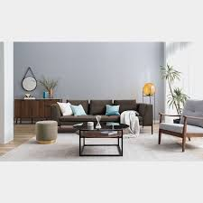 studio copenhagen sofa taupe samt