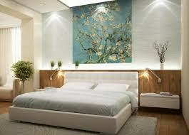 decoration chambre a coucher idées déco pour la chambre adulte en 57 tableaux déco cool déco