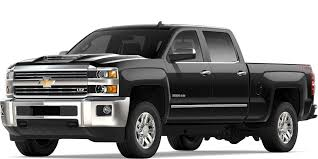 2019 Silverado 2500HD 3500HD Heavy Duty Trucks Used Chevrolet Silverado 2500 Trucks At Tom Gill Chevy 2007 2500hd Specs And Prices I Saw This Amazing Twotone On My Way Home Earlier Wheels Custom Rim Tire Packages Zone Offroad 3 Adventure Series Uca Lift System 1nc32n 2015 Ltz Crew Cab Review Notes Autoweek 2017 Review Ratings Capsule The Truth About Cars New Truck Bought Hd Leveling Kit Hull 60l Quiet Worker Fast 2018 3500hd Engine Transmission Heaps The Enhancements For 2012