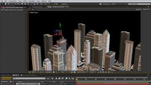 How to Create 360° Videos in Adobe After Effects