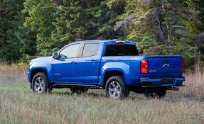 Chevrolet Colorado Reviews | Chevrolet Colorado Price, Photos, And ... Allnew 2019 Silverado 1500 Commercial Work Truck 2014 Chevrolet W1wt 4x4 Double Cab 66 Ft St Louis Chevy Leases New 2018 Colorado 4d Crew Near Schaumburg Campton 2500hd Vehicles For Sale 3500hd 4wd Regular Dump Body 2d Standard 2009 Gets Dressed To Go Work Talk 12108l02garaedirialfingerontpulsecustomchevywork 1997 Truck From Your Beloit Oh Dealership
