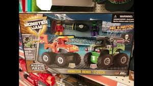 NEW 2018 Monster Jam Toys, T-Shirts & Hats At Toys R Us - YouTube The Blot Says Hundreds X Bigfoot Original Monster Truck Shirts That Go Little Boys Big Red Tshirt Jam Grave Digger Uniform Black Tshirt Tvs Toy Box Monster Jam 4 5 6 7 Tee Shirt Top Grave Digger El Toro Check Out Our Brand New Crew Shirts From Dirt Blaze And Birthday Shirt Raglan Kids Tshirts Fine Art America Truck T Lot Of 8 Adult Large Shirts Look Out Madusa Pink Tutu Dennis Anderson 20th Anniversary Team News Page 3 Of Crushstation Monstah Lobstah Truckjam Birtday Party Monogram