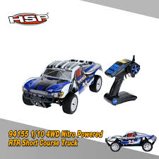 Originally HSP 94155 1/10 4WD Nitro Powered RTR Short Course Truck ... Jual Traxxas 680773 Slash 4x4 Ultimate 4wd Short Course Truck W Rc Trucks Best Kits Bodies Tires Motors 110 Scale Lcg Electric Sc10 Associated Tech Forums Kyosho Sc6 Artr Best Of The Full Race Basher Approved Big Squid Car And News Reviews Off Road Classifieds Pro Lite Proline Ford F150 Svt Raptor Shortcourse Body