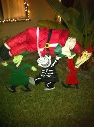 Nightmare Before Christmas Halloween Decorations Diy by 58 Best Halloween Nightmare Before Christmas Images On Pinterest