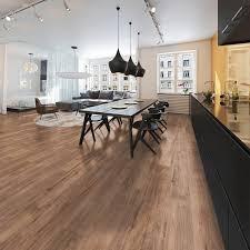 Inhaus Flooring Precious Highlands by Pecan Laminate Flooring Onflooring