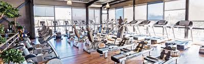 salle de sport salle de sport à balma musculation fitness interval