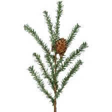 Unlit Artificial Christmas Trees Made In Usa by Amazon Com Vickerman Unlit Carmel Pine Artificial Christmas Tree