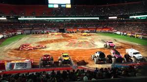 Monster Jam Miami 2013: Madusa Freestyle - YouTube Monsters Monthly Event Schedule 2017 Find Monster Jam Miami 2013 Madusa Freestyle Youtube The Monster Blog Contact Us Simmonsters Truck Images Sudden Impact Racing Suddenimpactcom You Will See At In All The Coolest 2016 Sydney Advanceautopartsmonsterjam Tickets Askaticket Advance Auto Three Shows And A Sunrise Fl