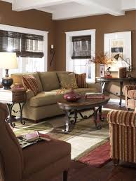 Animal Print Room Decor by Bedroom Brown And Black Living Room Animal Print With Couch