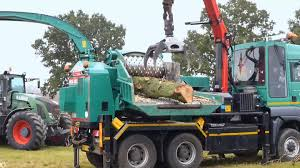 Giant Wood Chipper On MAN Truck Lorry In Action - YouTube Chipper Truck Tree Crews Service Equipment 2017 Ram 5500 Chip Box With Arbortech Body For Sale Youtube New Page 1 Offshoots Landscape Architecure Phytoremediation Arborist Wood 1988 Gmc 7000 Dump Used Sale 2018 Hino 195dc 10ft At Industrial Power 2007 Intertional I7300 4x4 Chipper Dump Truck For Sale 582986 1999 Ford F800 In Central Point Oregon 97502 1990 Topkick Chipper Truck Item K2881 Sold August 2 Bodies South Jersey