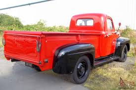 Ford F3 Step Side Truck EBay Motors #181155348366 Internet Scammers Ebaymotorsvppletransactioninccom 5 Overthetop Ebay Rides August 2015 Edition Drivgline Ebay Find A Clean Kustom Red 52 Chevy 3100 Series Pickup Hennessey Raptor For Sale 1959 Chevrolet Impala 2 Door Convertible Pinterest Mowag Duro Wikipedia 1930 Buddy L Bgage Truck Gas Monkey Garage Pikes Peak Roars Onto Colorbox Studio Motors Email Roadkills C10 Muscle Has More Lives Than A Cat This 1948 Ford F6 Coe Cop Car Underpnings The Drive