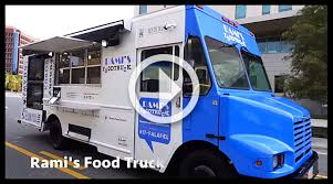 Prestige Food Trucks Videos | Prestige Custom Food Truck Manufacturer Lv Food Truck Fest Plumbline Creative Feel Good Foods West Palm Beach Trucks Roaming Hunger South Of Philly Atlanta Revving Wxll Labrie Helping Hand Napa Recycling Waste Best In The Valley The Visit Blog 50 Owners Speak Out What I Wish Id Known Before Puffy Tacos Napa Chicken Salad Tomatillo Verde Recipe From Maine For Sale 2017 For Drinks Huffpost Prestige Videos Custom Manufacturer New Sonoma County Croques And Toques