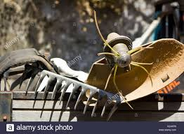 Rake On A Truck Trunk Stock Photo: 156526237 - Alamy 39 X 13 Alinum Pickup Truck Trunk Bed Tool Box Underbody Trailer Gator Gtourtrk453012 45x30 With Dividers Idjnow Mictuning Upgraded 41x30 Cargo Net Auto Rear Organizer Heavy Duty Stretchable Universal Adjustable Elastic Accsories Car Collapsible Toys Food Storage 2 Pcs Graphics Sticker Decal For 2017 Ford 30 18 Rivian R1t The Electric With A Front That Does 0 To 60 Fresh Creative Industries At22 Documentaries Change 2013 Gmc Sierra 1500 Hybrid Price Photos Reviews Features Glam Cemetery Or Treat Pinterest