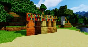 Random Decorative Things Mod 1 12 2 1 11 2 for Minecraft Mc Mod Net