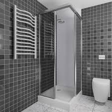 duschrückwand rückwand dusche fliesensersatz