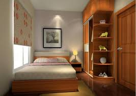 Black Leather Headboard Bed by Very Small Bedroom Design Ideas Black Leather Headboard Bed Black