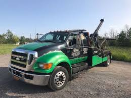 Tow Trucks For Sale Ebay | All New Car Release Date 2019 2020 Ebay Peterbilt Trucks 1984 359 Custom Toter Truck 1977 Gmc Sierra 35 Dump For Sale On Ebay Youtube James Speorl Frederick Marylands Most Teresting Flickr Photos Ebay Ebay Stock Price Financials And News Fortune 500 1 64 Diecast Tractor Trailer Scam Digger Excavator Recovery Truck Tipper Van 11 Vehicles In Classic Commercial Accsories Tow Used For Sale On Coast Cities Equipment Sales Austin Vintage Lorry Old Pinterest Vintage Cars Diesel Laptops From Selling To Making 20myear Starter 8pc Ledglow Truck Bed White Led Lighting Light Kit Chevy Dodge