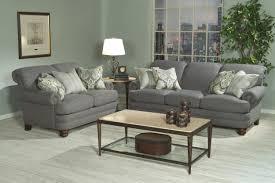 100 flexsteel vail conversation sofa decorating danilo