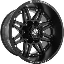 22in Wheel Diameter 12in Wheel Width –44mm Wheel Offset XF Offroad Truck Grid Matte Black Offroad Truck Wheel Method Race Wheels China Auto Parts Little Replica Trd Alloy Rhino Press Rims And Offroad 37x1350r22 Nitto Trail Grappler Tire On A Fuel Wheel Axleboy 3d Model Truck Cgtrader 22in Diameter 12in Width 44mm Offset Xf 20 Inch On Sale Dhwheelscom Hd Axle Series Concave Satin With Light 1510j 1610j 44 Aftermarket Sota Con 6 Bronze Off Road Tyres Big Mud Tires 40x155r17 4x4 Suv Pneus