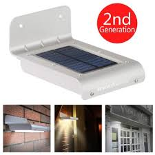 cheap solar patio light find solar patio light deals on line at
