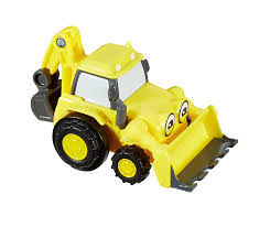 Amazon.com: Fisher-Price Bob The Builder, Pull Back, Lofty: Toys & Games Fisherprice Bob The Builder Pull Back Trucks Lofty Muck Scoop You Celebrate With Cake Bob The Boy Parties In Builder Toy Collection Cluding Truck Fork Lift And Cement Vehicle Pullback Toy Truck 10 Cm By Mattel Fisherprice The Hazard Dump Diecast Crazy Australian Online Store Talking 2189 Pclick New Or Vehicles 20 Sounds Frictionpowered Amazoncouk Toys Figure Rolley Dizzy Talk Lot 1399