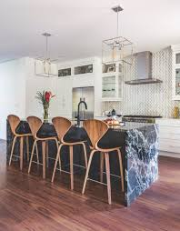 100 Modern Homes Magazine Love A Designers Own Home In Shanty Bay OUR HOMES