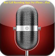 Best Call Recording Apps For iPhone & iPad Tech Buzzes