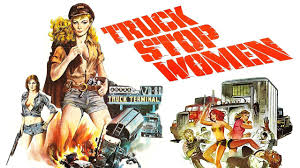 Truck Stop Women (1974, USA) VHS Trailer - YouTube Suspected Serial Killer Arrested In Mcdonalds Over Florida Murders Truckersfinalmileorg Families Served Green Screen The Lack Of Female Road Narratives And Why It Matters Ohio Truck Driver Accused Being Truckstopkiller Hashtag On Twitter Craigslist Killers Gq Highway Killer Adam Leroy Lane Truck Stop Kids Room Decor Ideas Aileen Wuornos Timeline How She Became Damsel Of Death I65 An Indiana Kentucky Still Runs Loose Bus Milly Dowler Her Murder The Full Story