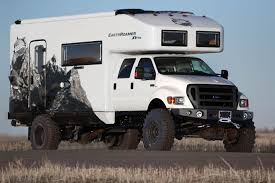 The Ultimate Off Road RV. For The Redneck In All Of Us ... Man Ttlt Making Of Rv On Benz Concept Combination Caravans Vintage 2016 Newmar Bay Star Sport 3004 New Extreme Pop Up Camper 2018 Rockwood A122sesp Hard Sided List Creational Vehicles Wikipedia 2007 Rvision Trail 25s Travel Trailer Fremont Oh Youngs Homemade Converted From Moving Truck Hauler Jackknifes With Smart Car And 45 Foot 5th Wheel Youtube Dynamax Manufacturer Luxury Class C Super Motorhomes 2000 Freightliner Fl60 Sport Chassis Crewcab Utility Coachmen Sportscoach 408db Bucars Dealers Terminology Hgtv