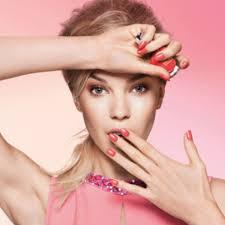 2019 SpringSummer Beauty Trends Part 2 JS BEAUTY TALK