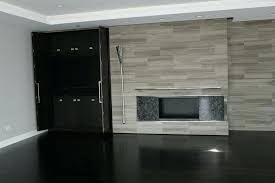 tile fireplaces design ideas contemporary fireplace surround for