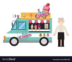 Food Truck Ice Cream Royalty Free Vector Image Street Food Truck Illustration Ice Cream Van Delivery Flat Mr Bing Shaved Yelp Ucrs Very First Ice Cream Food Truck Highlander Betty Raes Apex Specialty Vehicles Socal Cool Klyde Warren Park Sugar And Spice Opened Its Doors In Curridabat The Costa Rica News Jitter Bus An For Adults Big Blue Bunny Katia Divine Pinterest Royalty Free Vector Image