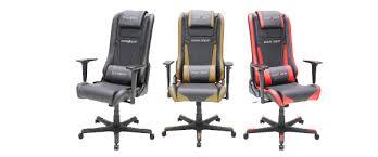 Akracing Gaming Chair Blackorange by Which Dxracer Is The Best U2013 Chairs4gaming
