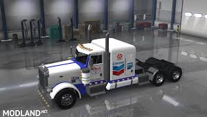 My New Skins Chevron And Case IH Mod For American Truck Simulator, ATS Skin Pack For Scania 4 Series Truck Skins Ets2 Mod Truck Skins Diguiseppi Studios Nuke Counterstrike Global Offensive Mods S580 Gangster World Of Trucks Ets 2 Mods Cacola Volvo Tractor Euro Simulator Peterbilt 579 Liberty City Police Department American Gtsgrand Simulator Skin Album On Imgur Ijs Squirrel Logistics Inc Ats Hype Updated W900 Part 11 20 Freightliner Columbia