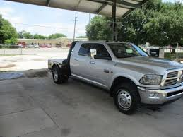 5 Ways Used Dodge Diesel Trucks For Sale In San Antonio Tx Inspire ... Diesel Truck Lifted Dodge Trucks For Sale Near Me And Van 6 Cyl Autos Post John The Man Used Cummins Old Warrenton Select Diesel Truck Sales Dodge Cummins Ford 2017 Ram 2500 Laramie 44 4 2005 Six Speed For Sale 59 Turbo Youtube For In Phoenix Az 85003 Autotrader Clean Carfax One Owner 4x4 With Brand New Lift In Pa Lovable 1997