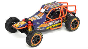 Best RC Cars: The Best Remote Control Cars From Just £120 | Expert ... Best Rc Cars The Best Remote Control From Just 120 Expert 24 G Fast Speed 110 Scale Truggy Metal Chassis Dual Motor Car Monster Trucks Buy The Remote Control At Modelflight Buyers Guide Mega Hauler Is Deal On Market Electric Cars And Buying Geeks Excavator Tractor Digger Cstruction Truck 2017 Top Reviews September 2018 7 Of Brushless In State Us Hosim 9123 112 Radio Controlled Under 100 Countereviews