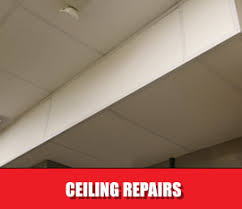 Tile Materials San Antonio by Kitchen Ceiling Tile Cleaning Houston Tx