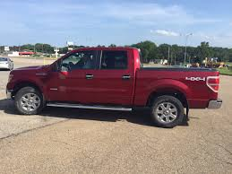 F150 Bed Cover by 2015 F 150 Tonneau Cover And Mud Flaps