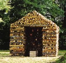 Cord Wood Storage Rack Plans by 173 Best Woodshed Wood Storage Firewood Rack Images On