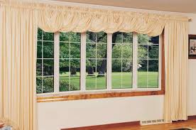 Windows Awning : Awning Windows Archives Window Repair Parts ... Awning Vinyl Or Canvastype Materials Incom Rv Repair Tape Door Design Doors U Affordable Impact Window Replacement Broward Windows Archives Parts Kit For Tents Tarps Awnings Boat Covers Etc All About And Images Best Is Milgard Below Side Blinds Sunroom Window Blinds Online 15oz Heavy Duty Rv Slideout Fabric Tough Top Patriot Company Charlotte Supplier Contractor Pella Awnings