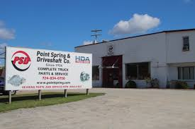 Point Spring & Driveshaft - Heavy Duty Truck Parts & Expert Service Preventing Common Winter Electrical Issues Friday At Hda Truck Prides Annual Meeting Trux Accsories Competitors Revenue And Employees Owler Company Pride Salesi Meeting Sloan Trans Profile American Heavy Duty Trucks Easyposters Point Spring Driveshaft Parts Expert Service Pickup For Sales Nfi Used Diesel Trailer Repair Shop Serving Orlando Fl Bilmas