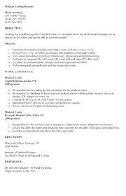 To Medical Payment Receipt Template Poster Resume Examples Word