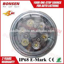 wholesale lights par36 buy best lights par36 from china